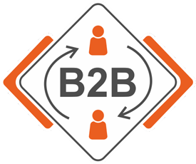 Integracja B2B i B2C | appinet usługi programistyczne