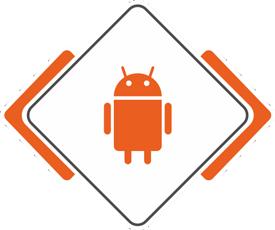 aplikacjie mobilne android iOS | appinet usługi programistyczne
