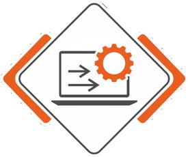 Integracje systemowe | appinet usługi programistyczne
