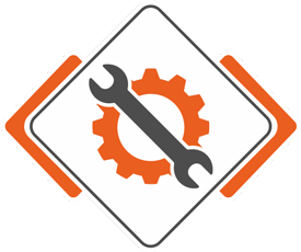 Strony internetowe | appinet usługi programistyczne